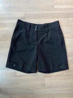 Shorts, Gr. Xs