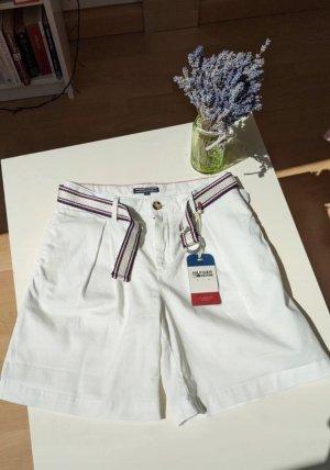 Shorts gr XS/S Tommy Hilfiger
