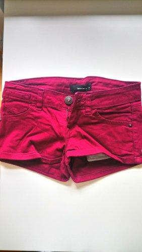 Shorts Größe 34