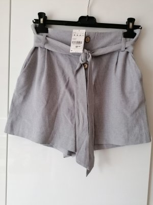 Shorts Größe 36