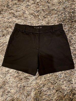 Shorts Hallhuber