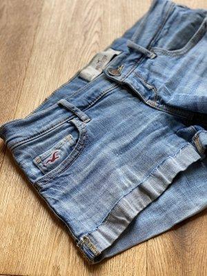 Shorts | Hollister