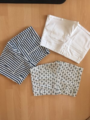 Shorts / hot pents