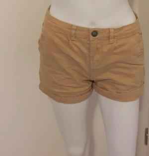 Shorts, Hotpants