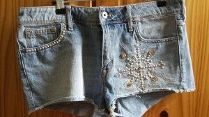 Shorts/Hotpants Größe 40