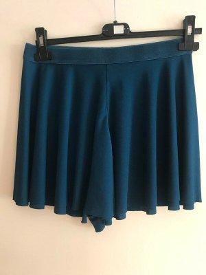 Shorts / Hotpants von H&M