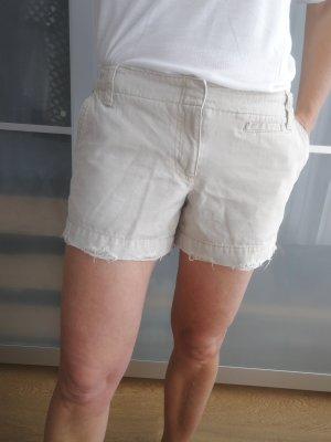 Shorts im Vintage Look