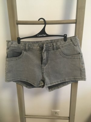 Shorts IRIEDAILY