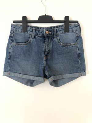 Shorts (Jean)