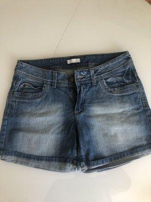 Shorts, Jeansshorts, Bermudas