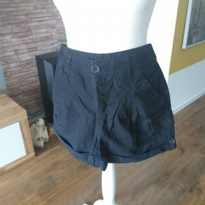 Shorts Jessica