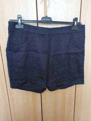 Shorts Joop! Seidenmischung