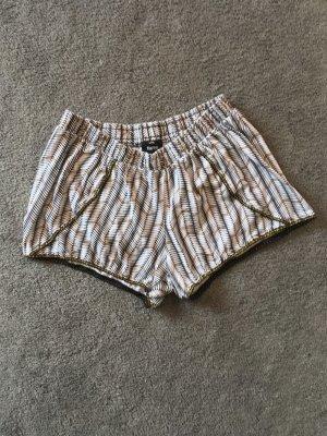 Shorts kurz gr.L/XL