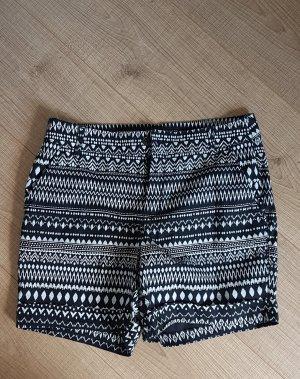Shorts / kurze Hose