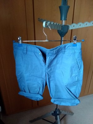 Shorts kurze Hose Bermuda Chino Shorts