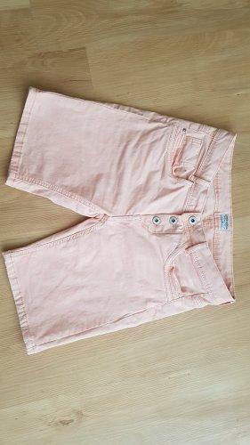 Shorts#kurze Hose#Denim