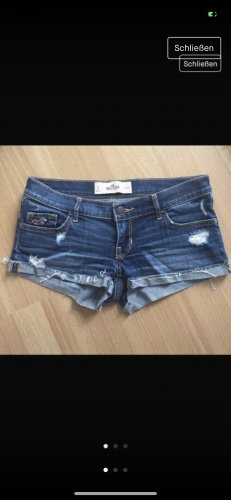 Shorts kurze Hose