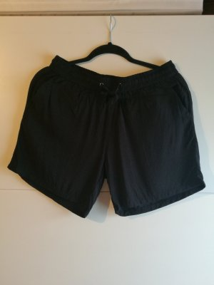 Boule Shorts black