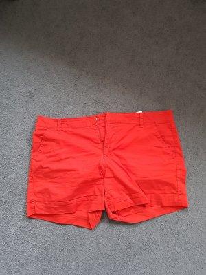 Shorts Kurze Hose von C&A. Gr. 40