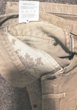 Shorts Lagua Staff Jeans & Co