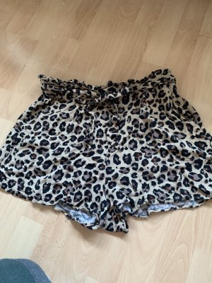 Shorts leolook