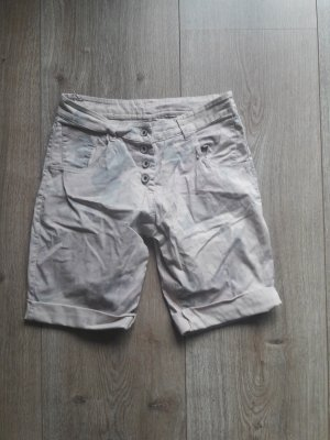 shorts made in italy gr. 36