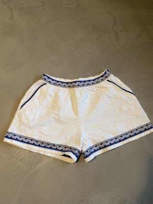 Shorts / maje
