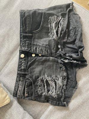 Shorts Mango Gr 36