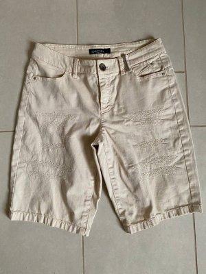 Shorts Marc Cain
