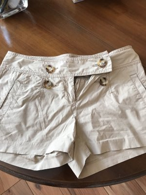 Shorts Michael Kors