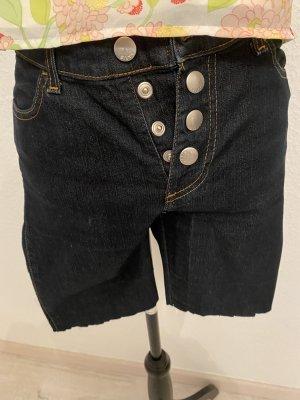 Shorts <Miss Sixty >Gr. 36