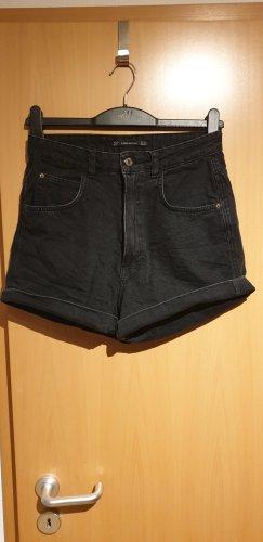 Shorts Momjeans