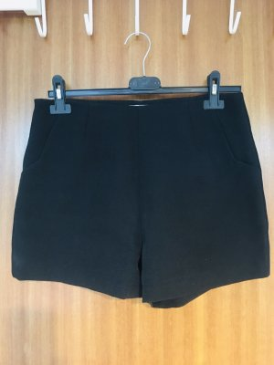 Shorts must have outfit für Sommer