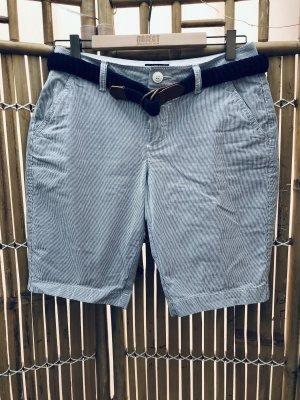 Shorts Neu Superdray Gr. 34