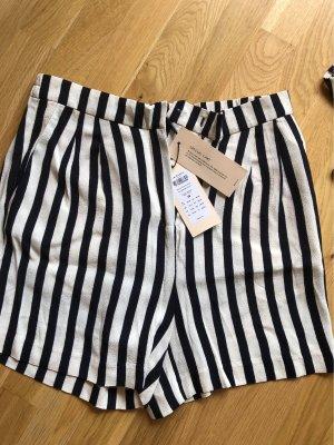 Shorts NEU von Selected femme