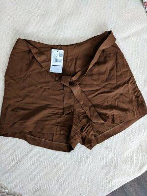 shorts (neue)