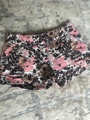 Shorts OGGI