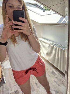 Shorts Oneill