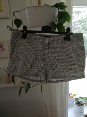 Shorts Only Gr. 38