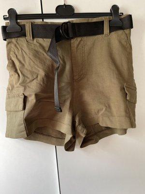 Shorts optimal für den Sommer