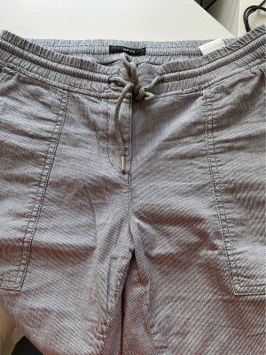 Opus Shorts multicolored