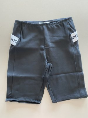 Shorts paco rabanne XS
