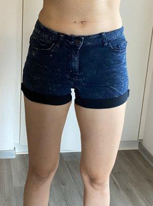 Shorts Pieces