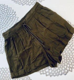 Shorts Pimkie S