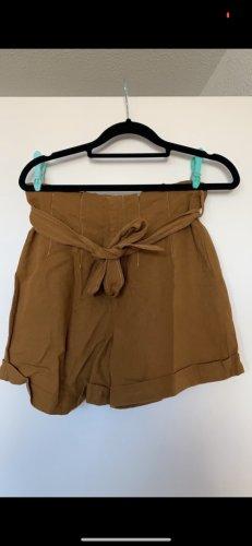 Shorts Pull&Bear