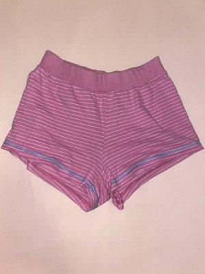 Shorts Pyjama Schlafshorts