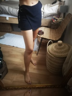 Shorts-Rock