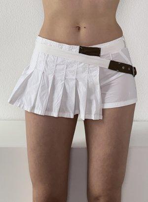 Shorts + Rock
