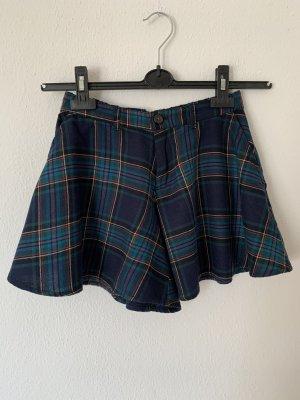 Shorts-Rock von Ralph Lauren, Gr. 10 (S/M) Bitte die MAßE beachten!