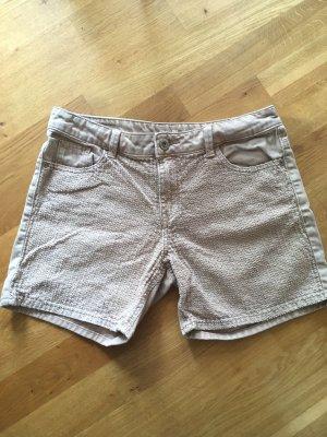 Shorts s Oliver gr 36